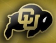 Buffs ... Fight Fight Fight!