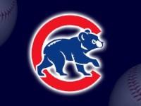 Da' Cubs!